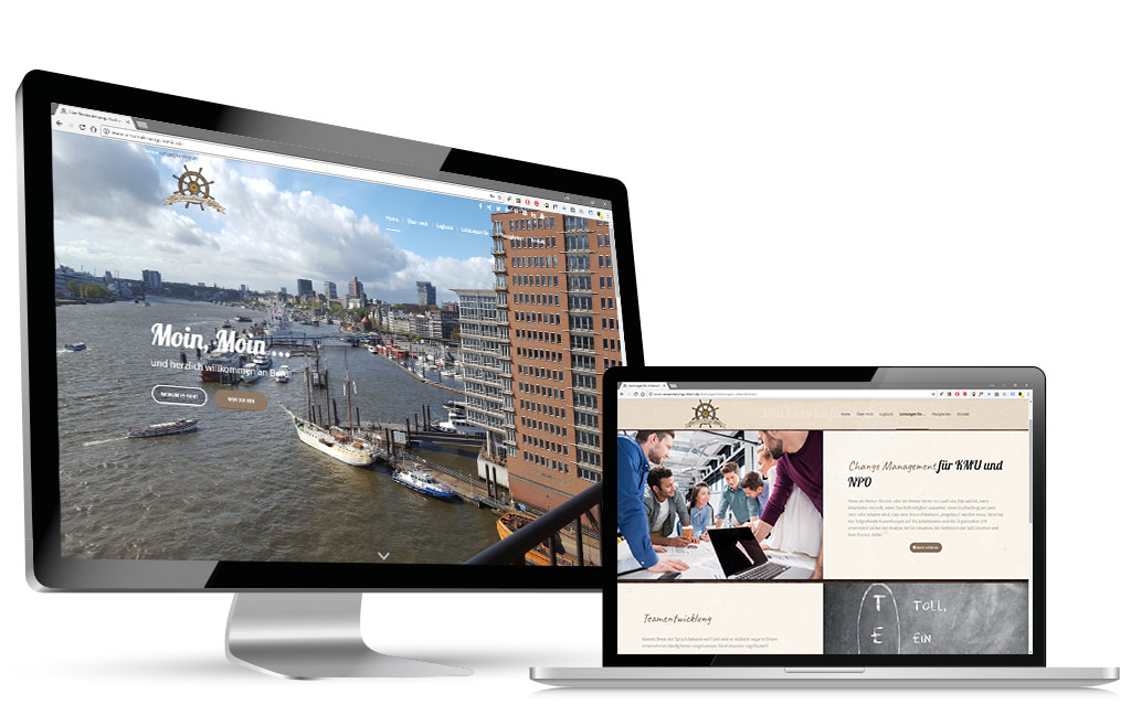 OlafRuppert_Veraenderungs-lotsin-Web-Portfolio