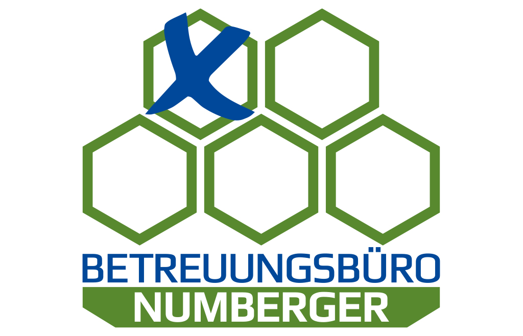 OlafRuppert_BBN-Logo-Branding-Portfolio