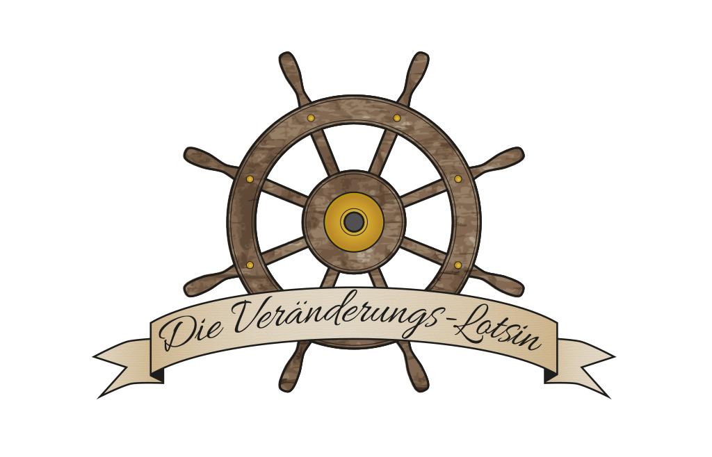 OlafRuppert_DVL-Logo-Branding-Portfolio