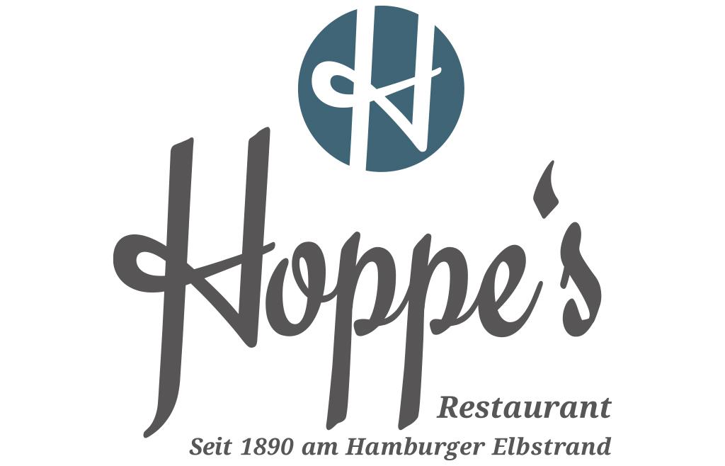 OlafRuppert_HopHH-Logo-CorporateDesign-Branding-Portfolio