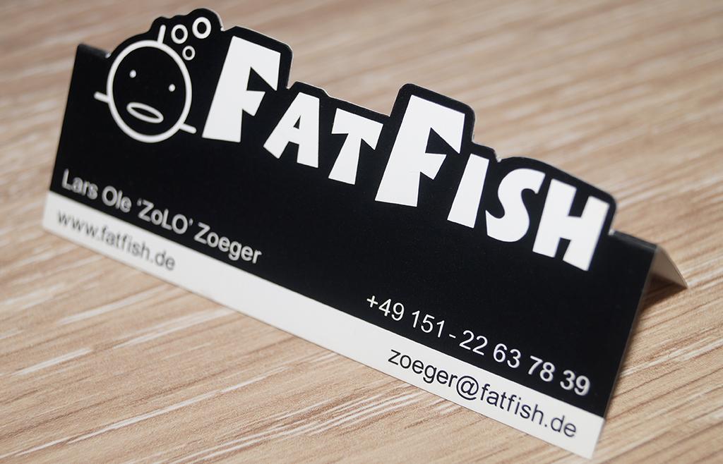OlafRuppert_OZFF-Print-Portfolio