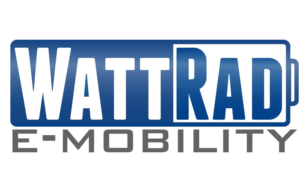 OlafRuppert_WattRad_Logo-CorporateDesign-Portfolio