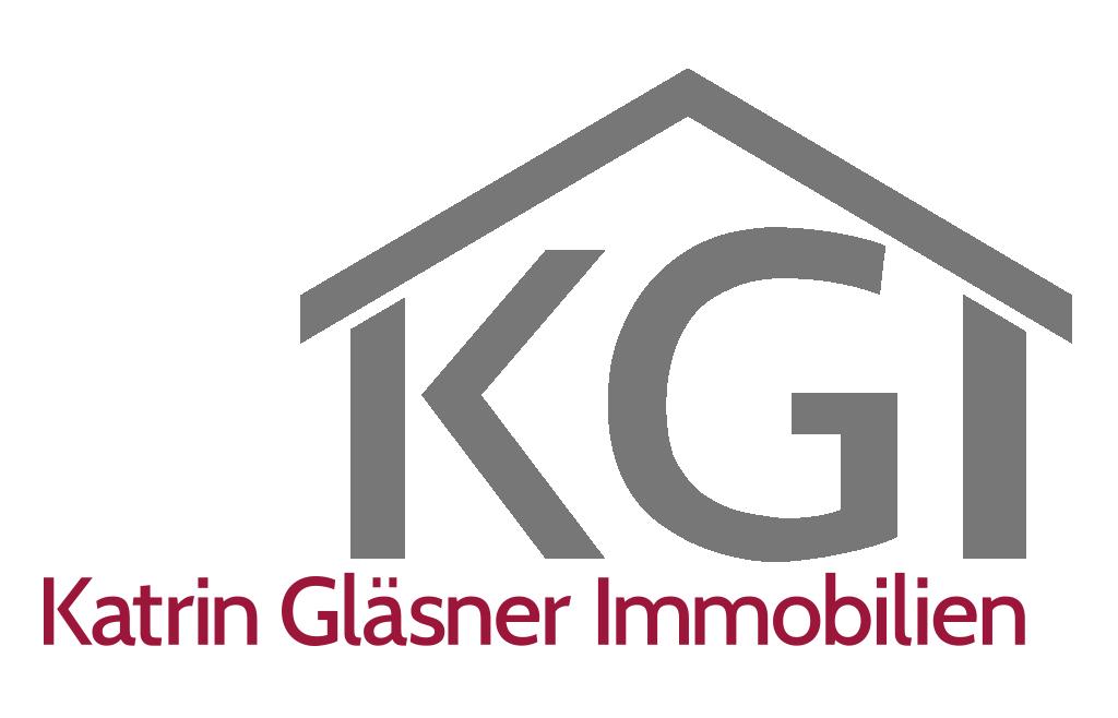 OlafRuppert_KGI_Logo-CorporateDesign-Branding-Portfolio
